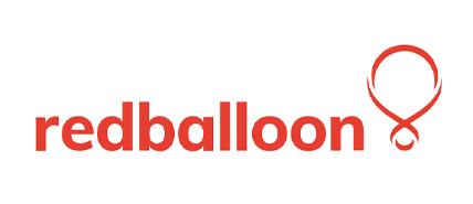 Red Balloon Logo