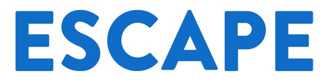 Australia Traveller logo